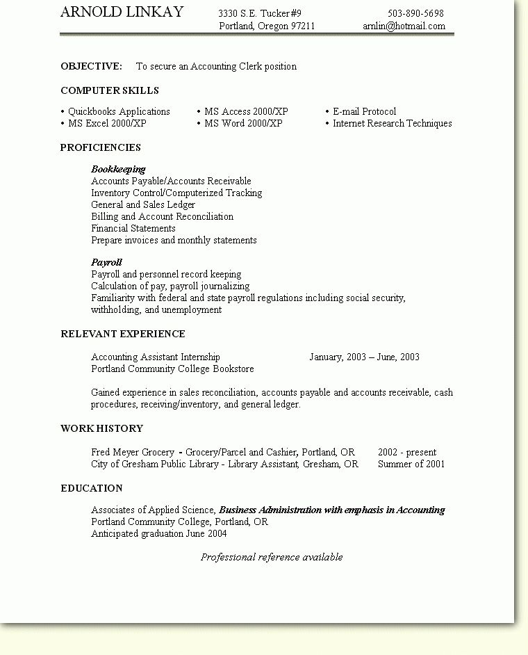 amazing skills for a resume 2 how to write resume skills section ...