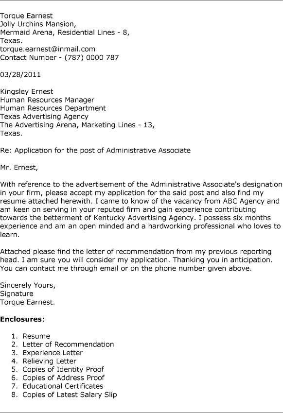 best way end cover letter top how for cover letter end and for a ...