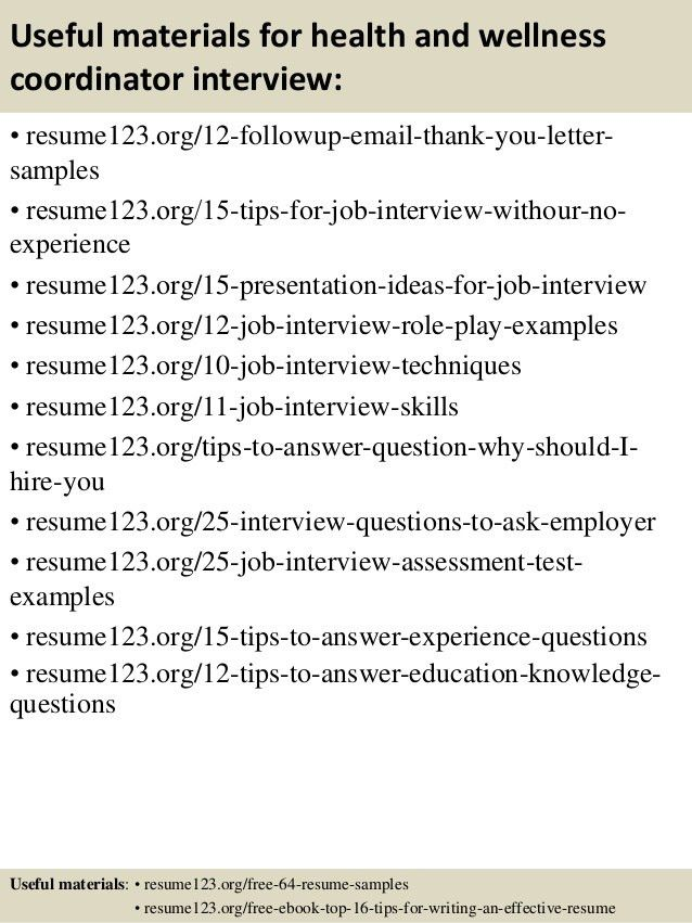 event coordinator resume sample medium size event coordinator ...