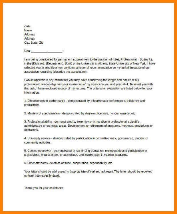 Employee Proposal Letter | Coverletter.csat.co