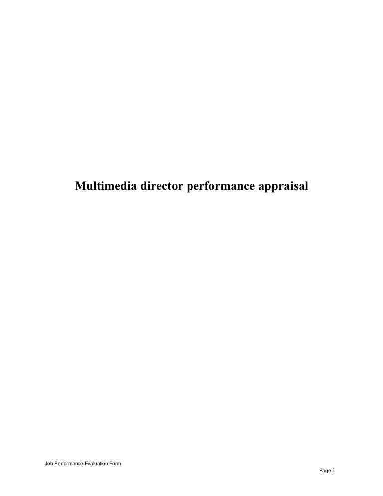 multimediadirectorperformanceappraisal-150517091224-lva1-app6892-thumbnail-4.jpg?cb=1431853983