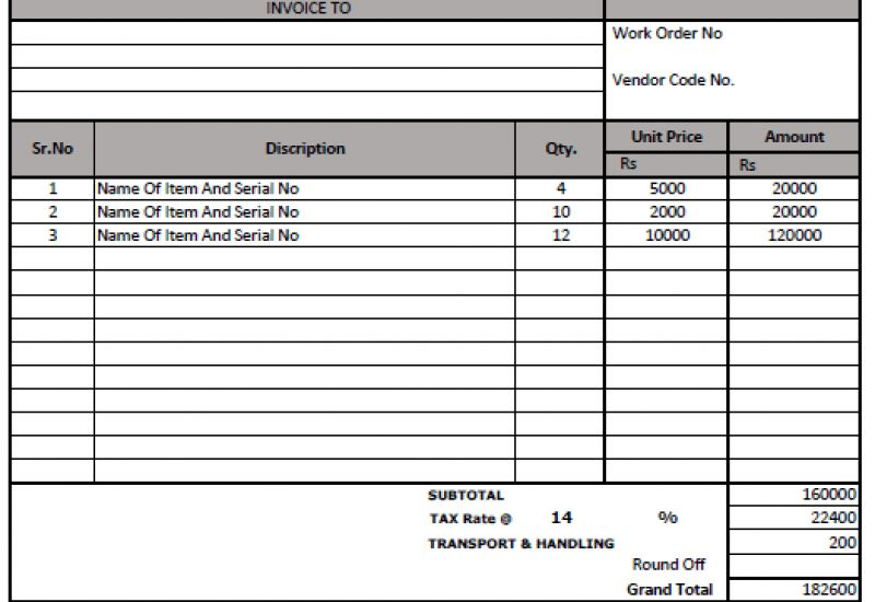 707486688159 - Receipt Maker Free Pdf Best Buy Return Without A ...