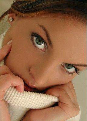 57b9381d199330d5393230986817e88f - maquillaje para ojos verdes mejores equipos