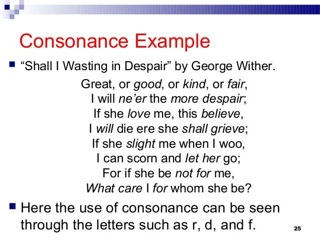 Poetry power point-my-favorite