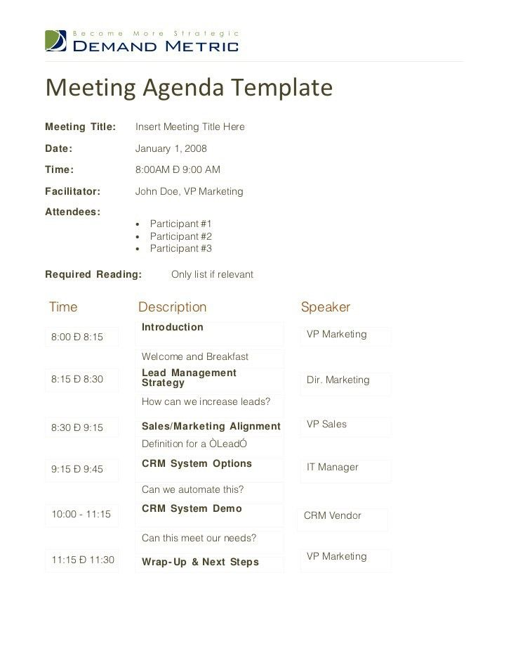 meeting-agenda-template-1-728.jpg?cb=1354792069