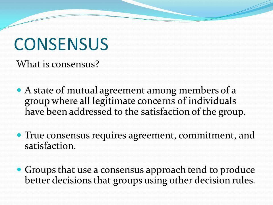 Mutual Consensus 62 - cv01.billybullock.us