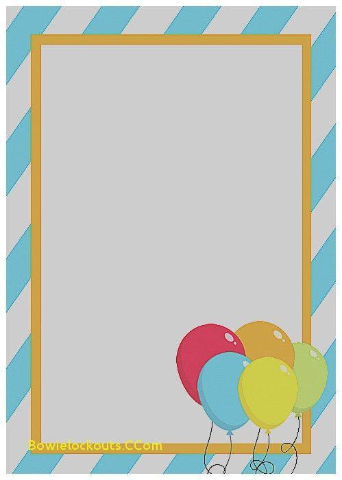 Invitation Design Ideas: Party Invitation Cards Templates Luxury ...