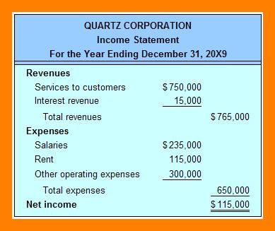 12+ retained earnings statement example | forklift resume