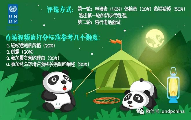 Panda Green Energy Group Limited