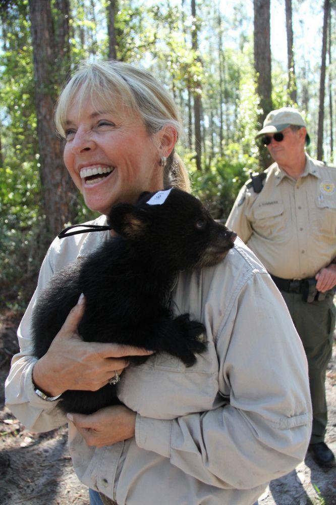 41 best Wildlife Biologist images on Pinterest   Biologist ...