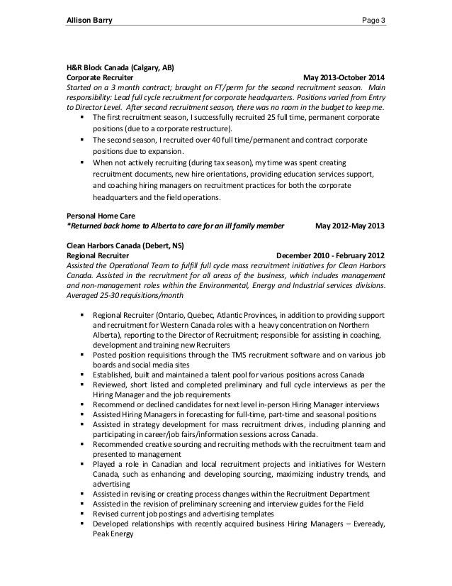 Unbelievable army resume 14 army recruiter resume sample resumes