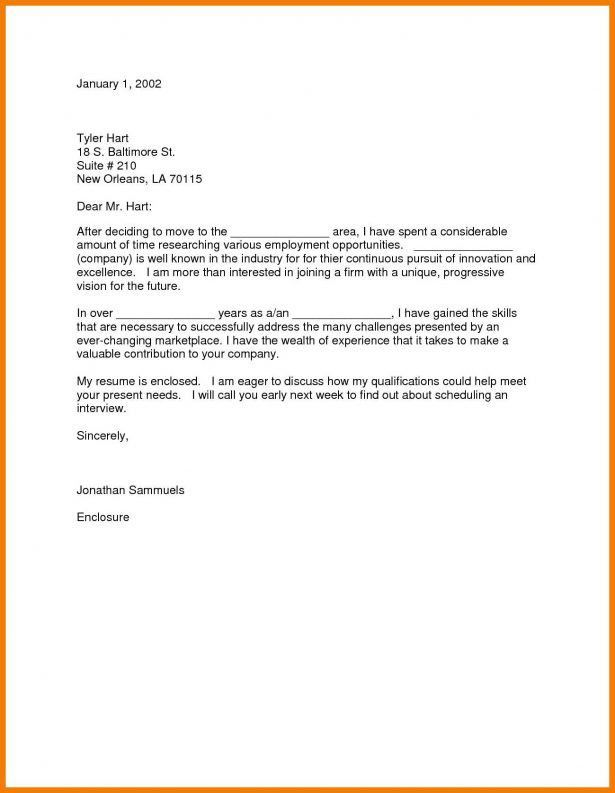 Resume : Google Doc Cover Letter Template How To Make A Portfolio ...