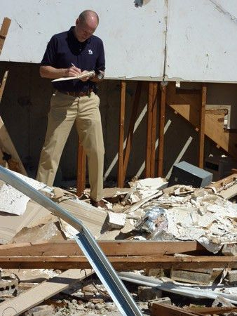 Austin Hi-Tech Restoration Blog - Austin Fire and Water Damage ...
