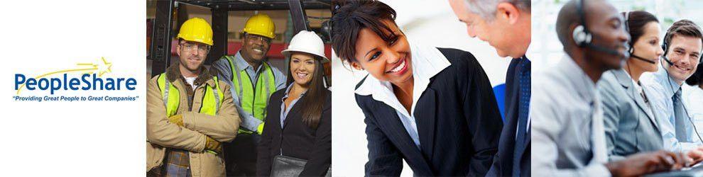Financial Services Representative Jobs in Wilmington, DE ...
