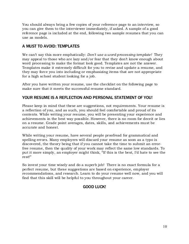 entry level cashier cover letter what is cover letter. best 20 ...