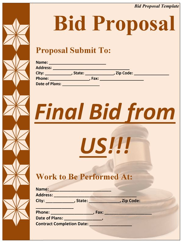 Bid Proposal Template.png