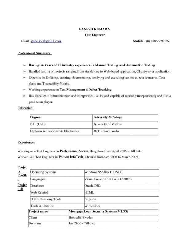 Resume : Professional Resume For College Student How To Write A ...