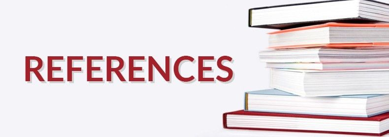ChemForce » References