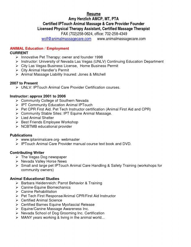 Cnc Machinist Cover Letter] Professional Cnc Machinist Cover ...
