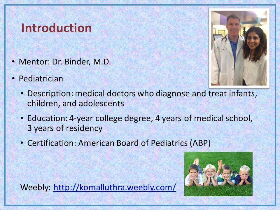 Pediatrics Vaccinations for Children - ppt download