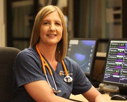 NICU Nursing: Interview with Angela Scrivano, RN, BSN - Articles ...
