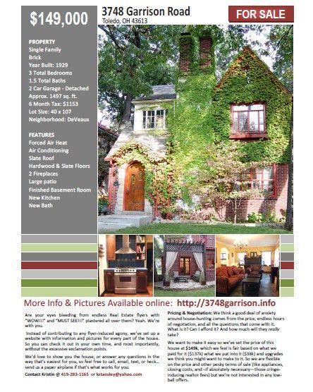 DIY Resources: For Sale By Owner - DIYdiva