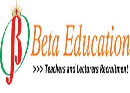 education job descriptions. job description ap certified biology ...