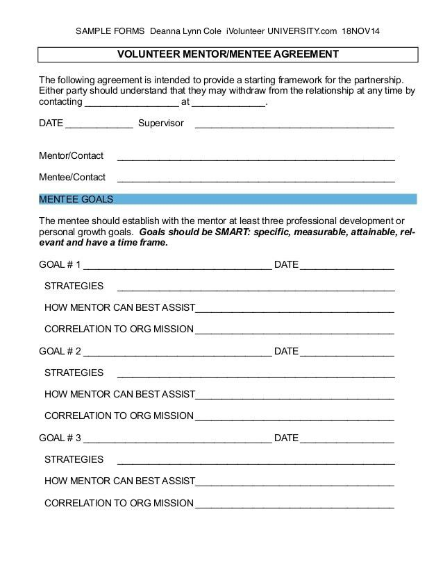 Sample Program Evaluation Form. Here Is Preview Of Another Sample ...