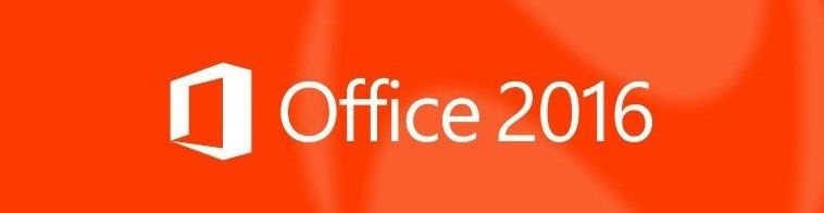 Buy Microsoft Office Professional 2016 International License ...