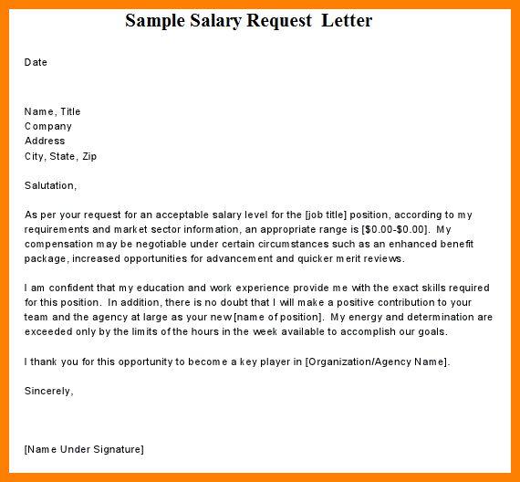 13+ requisition letter sample | forklift resume