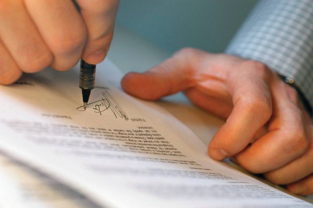 writing a compelling cover letters