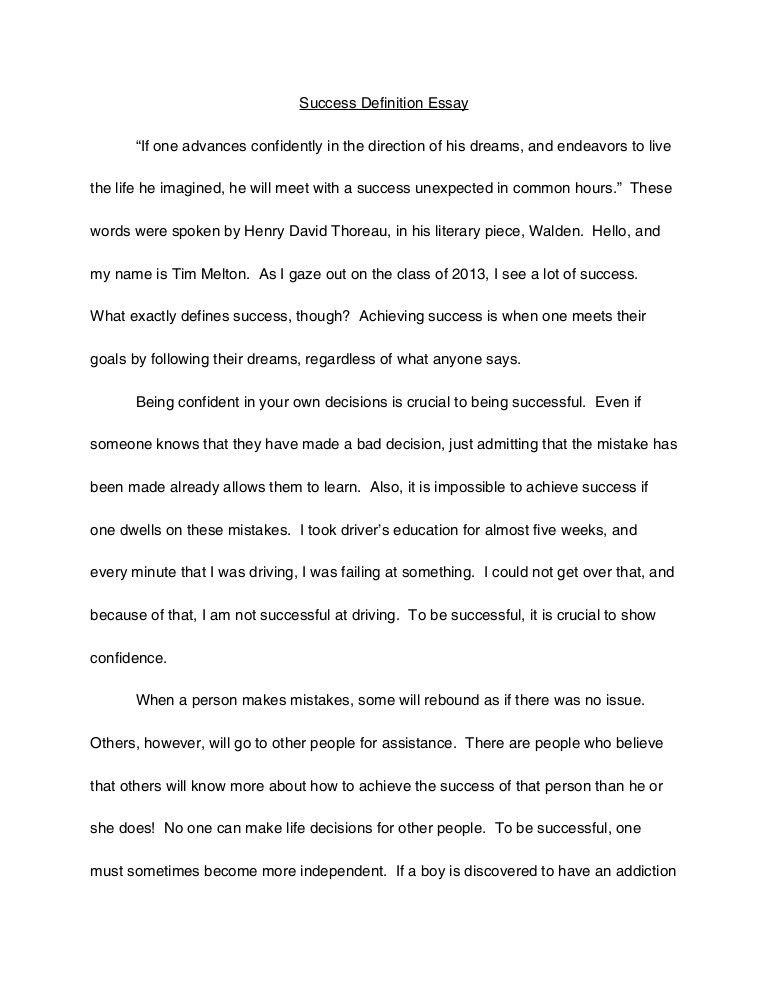 outline essay example essay outline template examples of format ...