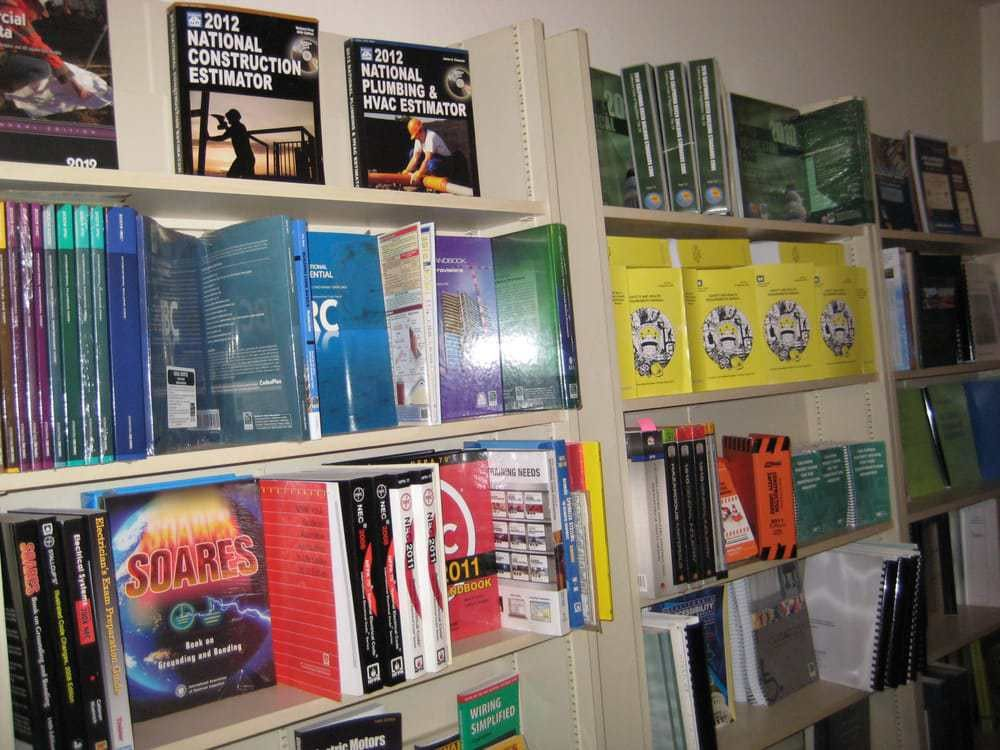 Booksmatter - Bookstores - 3739 1st Ave, Hillcrest, San Diego, CA ...