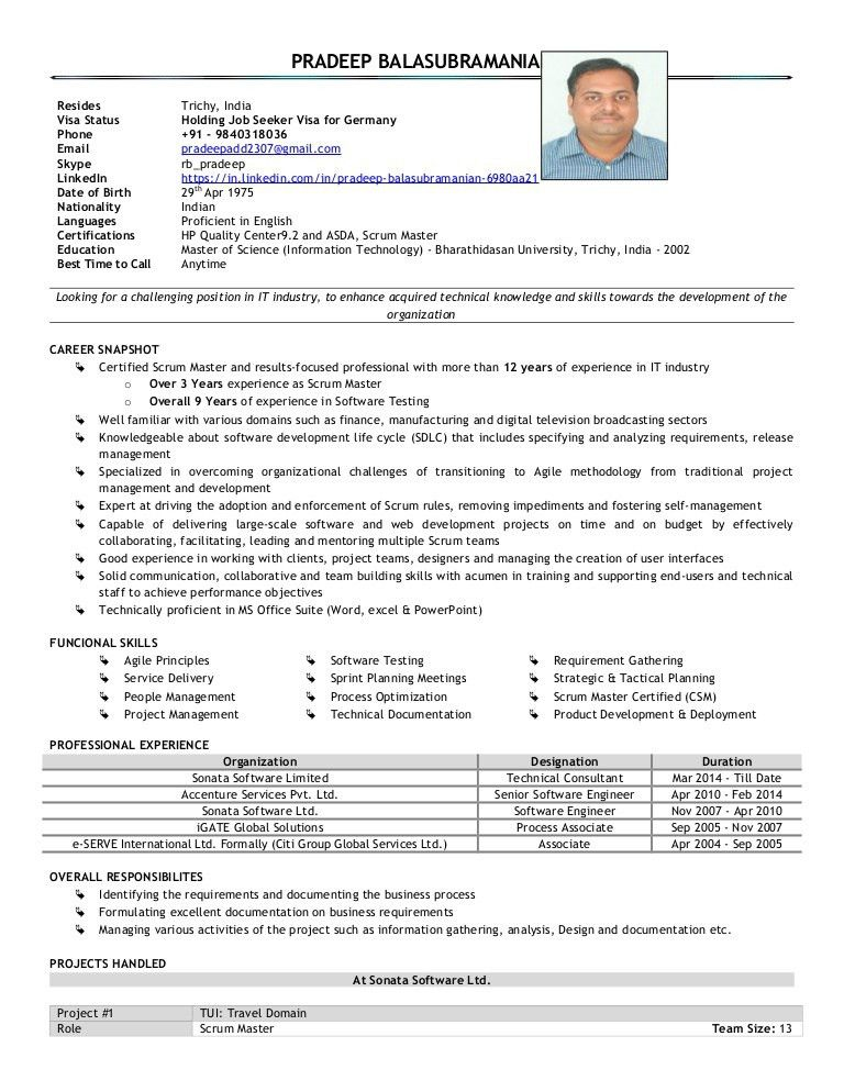 Download Master Resume | haadyaooverbayresort.com