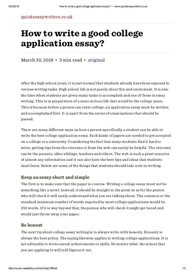 essay harvard essay format college application essay format essay ...