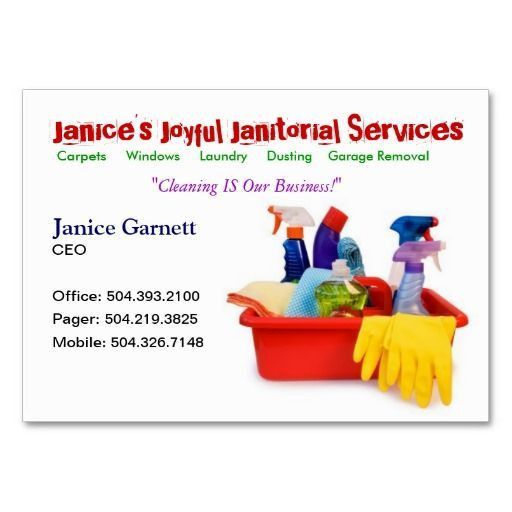 Best 25+ Janitorial services ideas on Pinterest | Janitorial ...