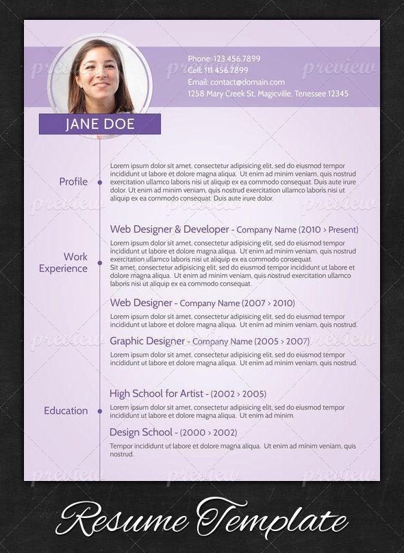 Download Resume Presentation | haadyaooverbayresort.com