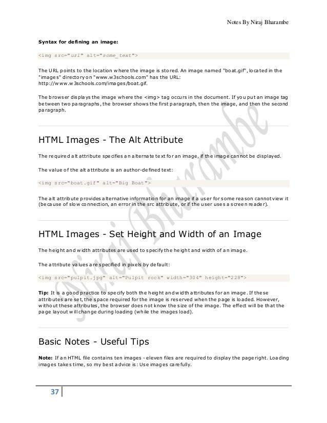 Transfer Pricing Agreement Template - Contegri.com