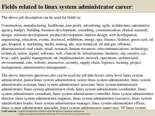office administrator sample resume cv sample administrative job ...