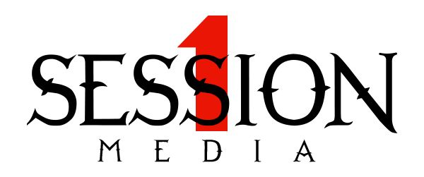 Services | Session 1 Media | Website Design, Graphic Designer ...