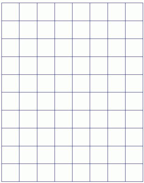 graph paper | Elementary Math | Pinterest | Graph paper ...