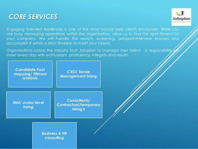 Sourcing Specialist / Strategic Recruitment / Talent Acquistion Consu…