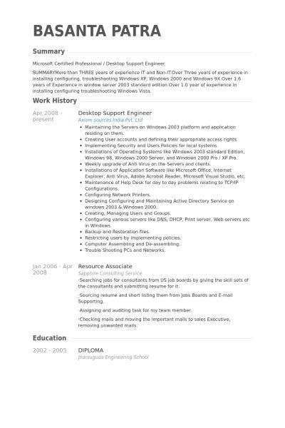 changes performed 5 sandvik australia pty ltd melbourne desktop ...