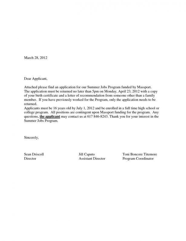 Cover Letter : Analytics Resume Supervisor Resume Examples 2012 ...