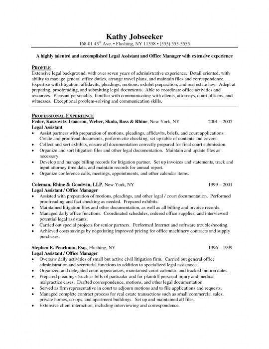 sample resume for law school law school sample resume law school
