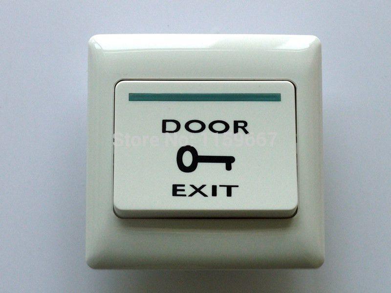 Doorbell Power Supply & Camera Visual Monitor Doorbell Video YB ...