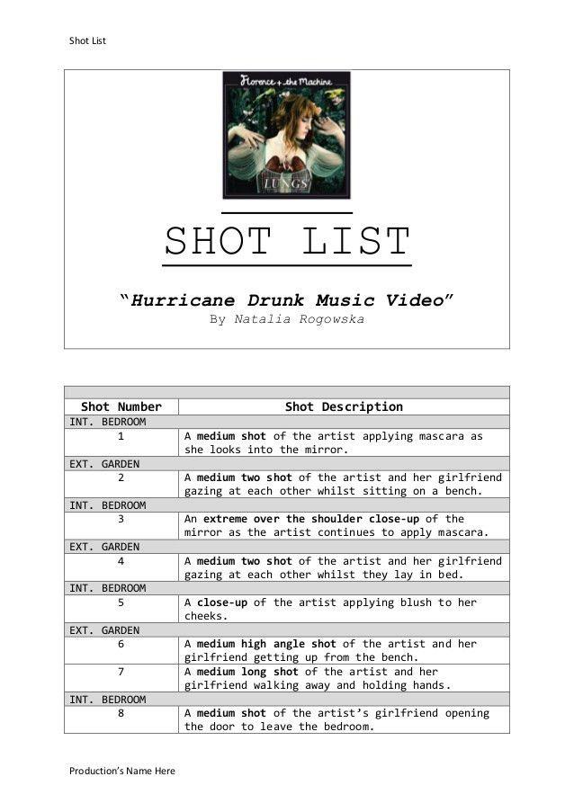 shot-list-1-638.jpg?cb=1424732713