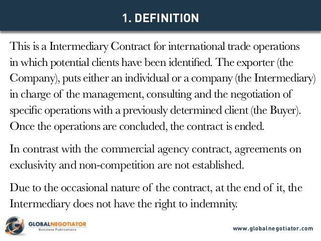 Operations Contract Templates. Top 5 Resources To Get Free Service ...