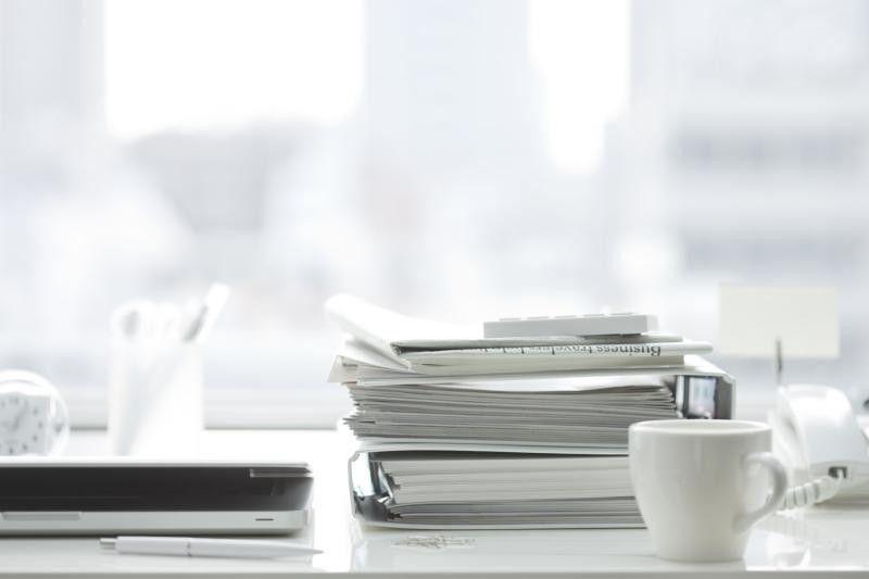 Insurance Claims Examiner Job Description | Cv Writing Jobs