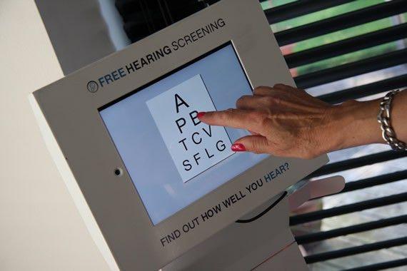 HearScreener | Welcome to HearScreener | Audiology Business Growth ...